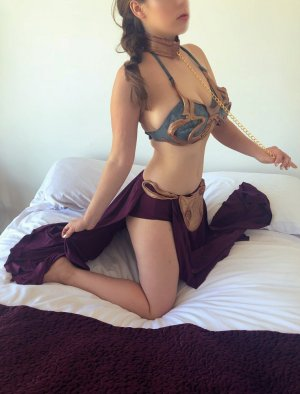 Leya independent escorts, free sex