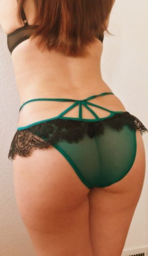 Floriana outcall escorts in Glen Ellyn, sex club