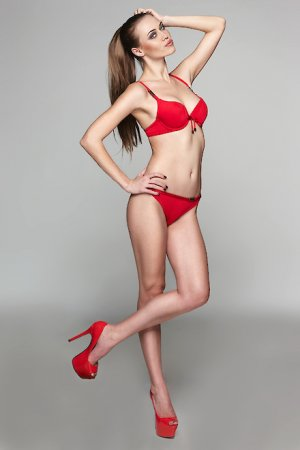 Mary-paule sex contacts in Zion & escort girls