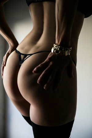 Louloua sex clubs & independent escorts